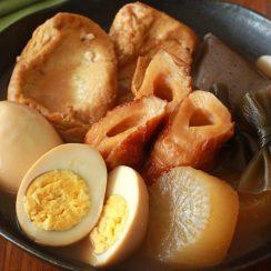 ヤマキレシピ見て作りました。割烹白だし焼きあご仕立て使ってます。おいしい!! #ヤマキレシピ #ヤマキ割烹白だし