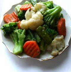 #ヤマキレシピ #ヤマキめんつゆ<br /> めんつゆで簡単野菜炒め