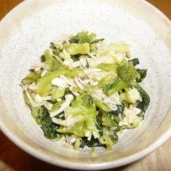野菜の炊きもんもおいしくできますね!<br /> #ヤマキ割烹白だし<br /> #ヤマキレシピ